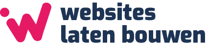 Websites Laten Bouwen