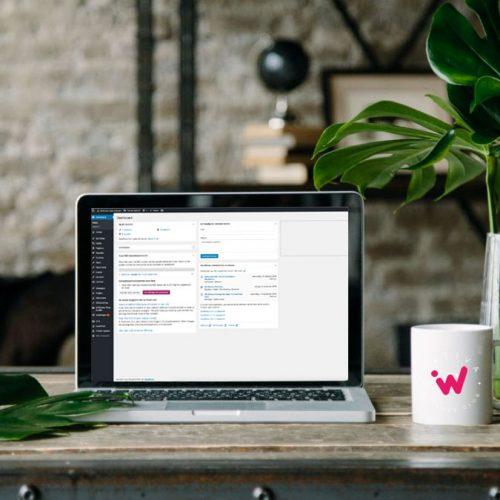 over-websites-laten-bouwen