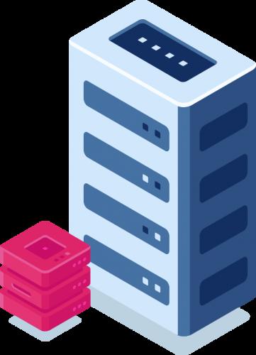 hosting-websites-laten-bouwen